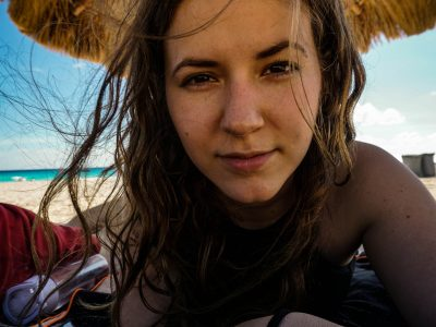 Cancún. Worth it?